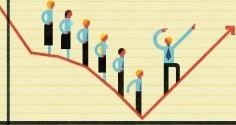 gestao-de-pessoas-nas-empresas-pequeno