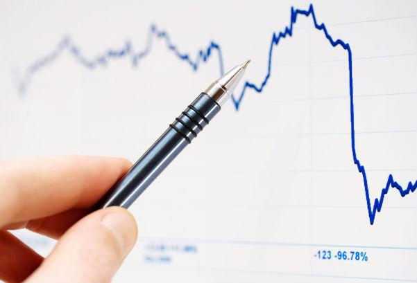 Os quatro princípios da tomada de decisão na economia