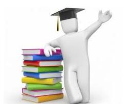 Como conseguir bolsa de estudos?