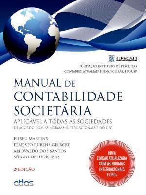 Manual-Contabilidade-Societaria
