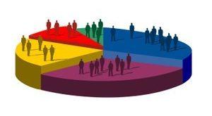 indicadores-socioeconomicos-gestao-publica