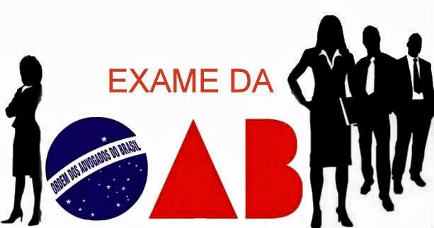 Master OAB é bom?