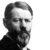 Teoria da burocracia de Max Weber - Resumo