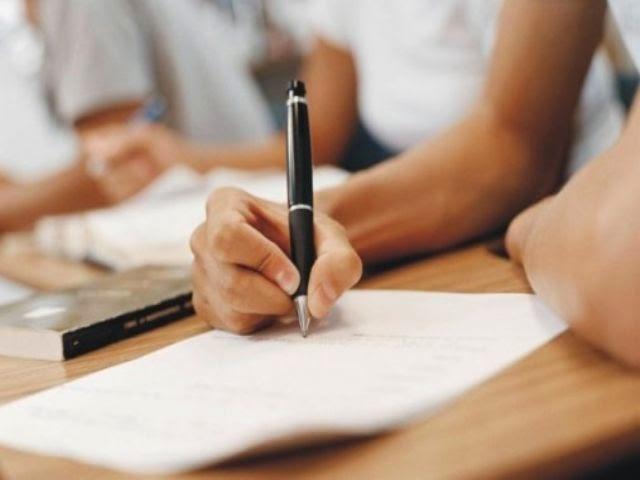 Diferença entre MBA e Pós Graduação